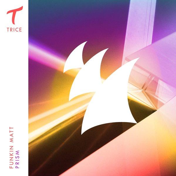 Prism (Armada Trice, 2018)