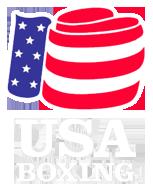 USA-Boxing-Logo.png