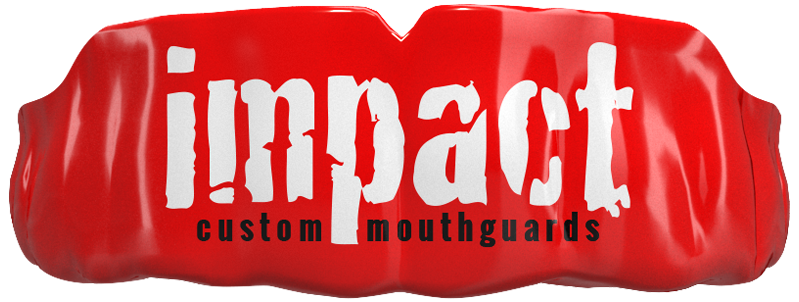 Logo-Guard-Red.png