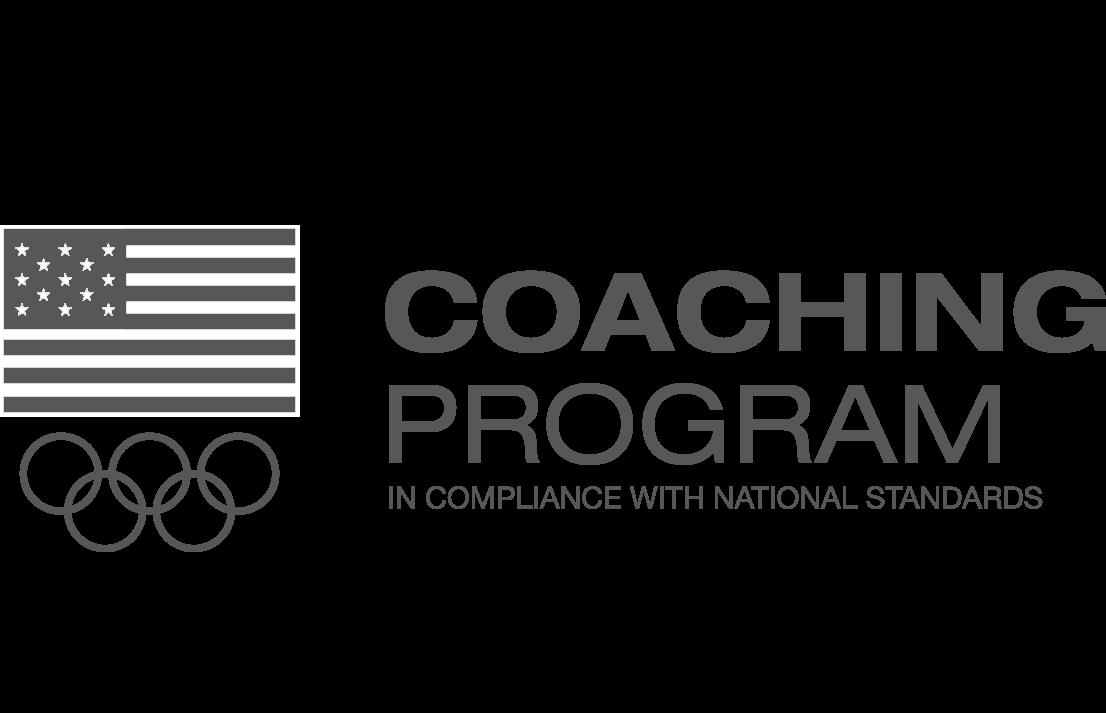 CoachingProgram_4ColorOnWhite.png