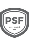 PSF_Shield_Gray.png