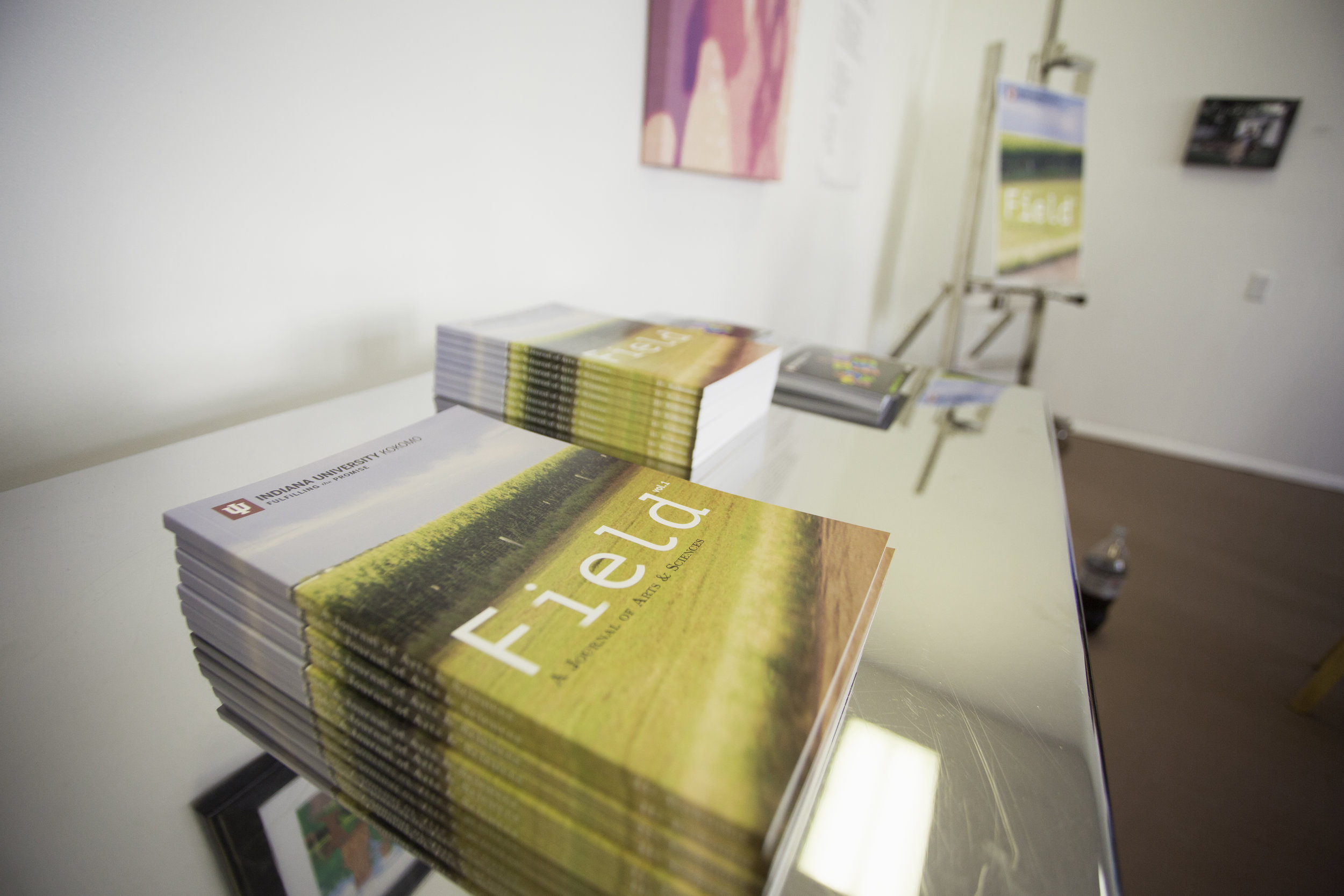 Field Gallery Exhibition.jpg
