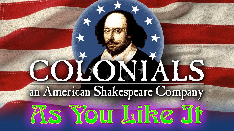 ColonialsGoldstarAsYouLikeIt.jpg