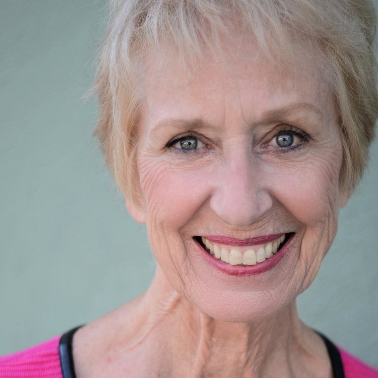 Wendy Banks (Gonzalo/Iris) - Wendy grew up in leafy green Sussex, in merry olde England. She studied at Central School of Speech and Drama and worked in theatre, film and TV, but left her mini-skirt in London in the swinging sixties to become a California