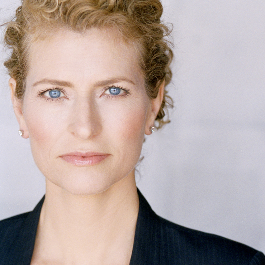 """Nikki Neufeld (Antonio/Juno) - Nikki is a voice-over artist and television and film actor working in Los Angeles. The Tempest will be her first stage play - and she's thrilled to """"tread the boards"""" in one of Shakespeare's greatest plays!"""