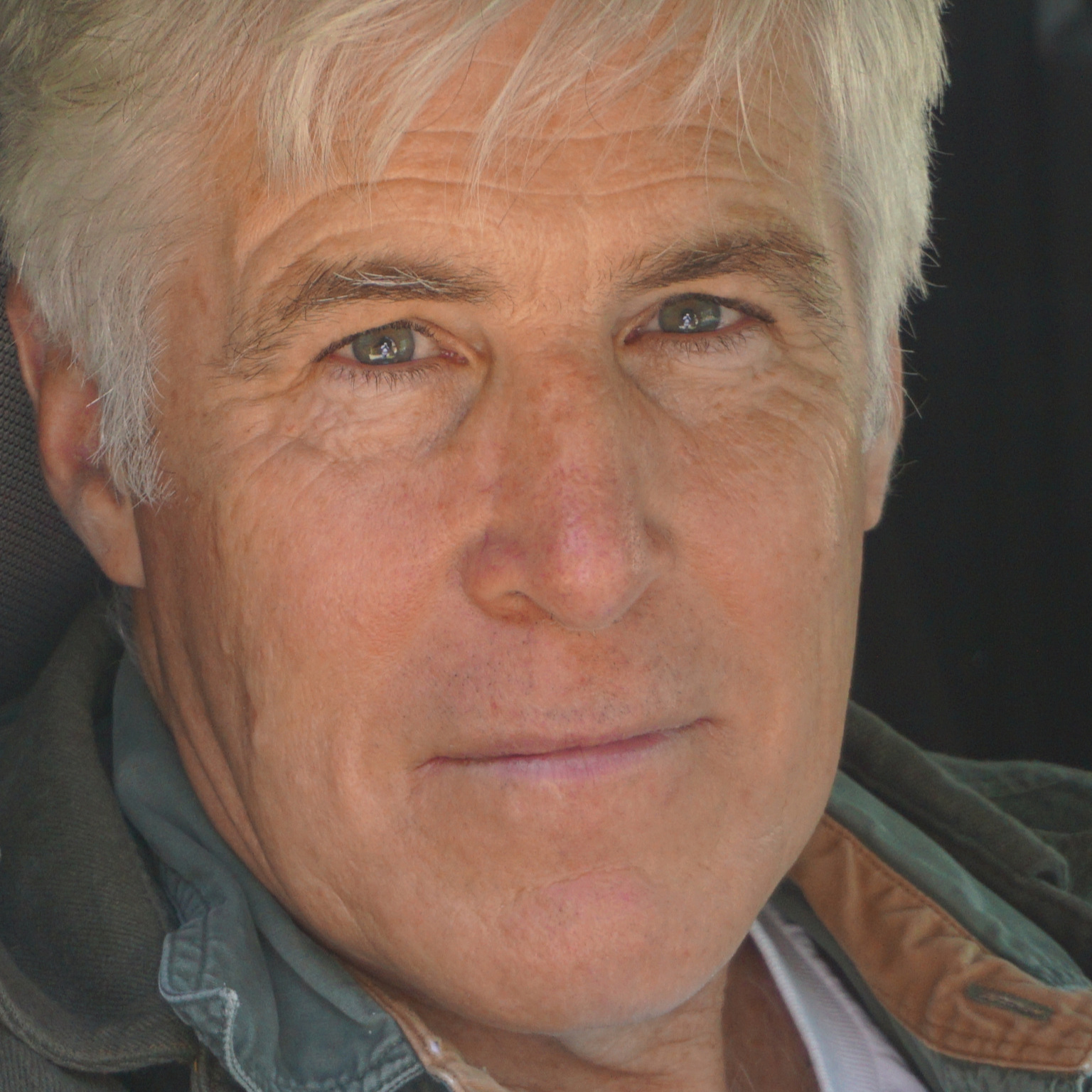 Tony Cronin (Prospero) - Tony is thrilled to be able to play the great magician Prospero in The Tempest. Tony works professionally in the Entertainment industry as an actor and writer. He is a regular performer at LA Opera, has worked on stage in New York City, London, and Edinburgh.