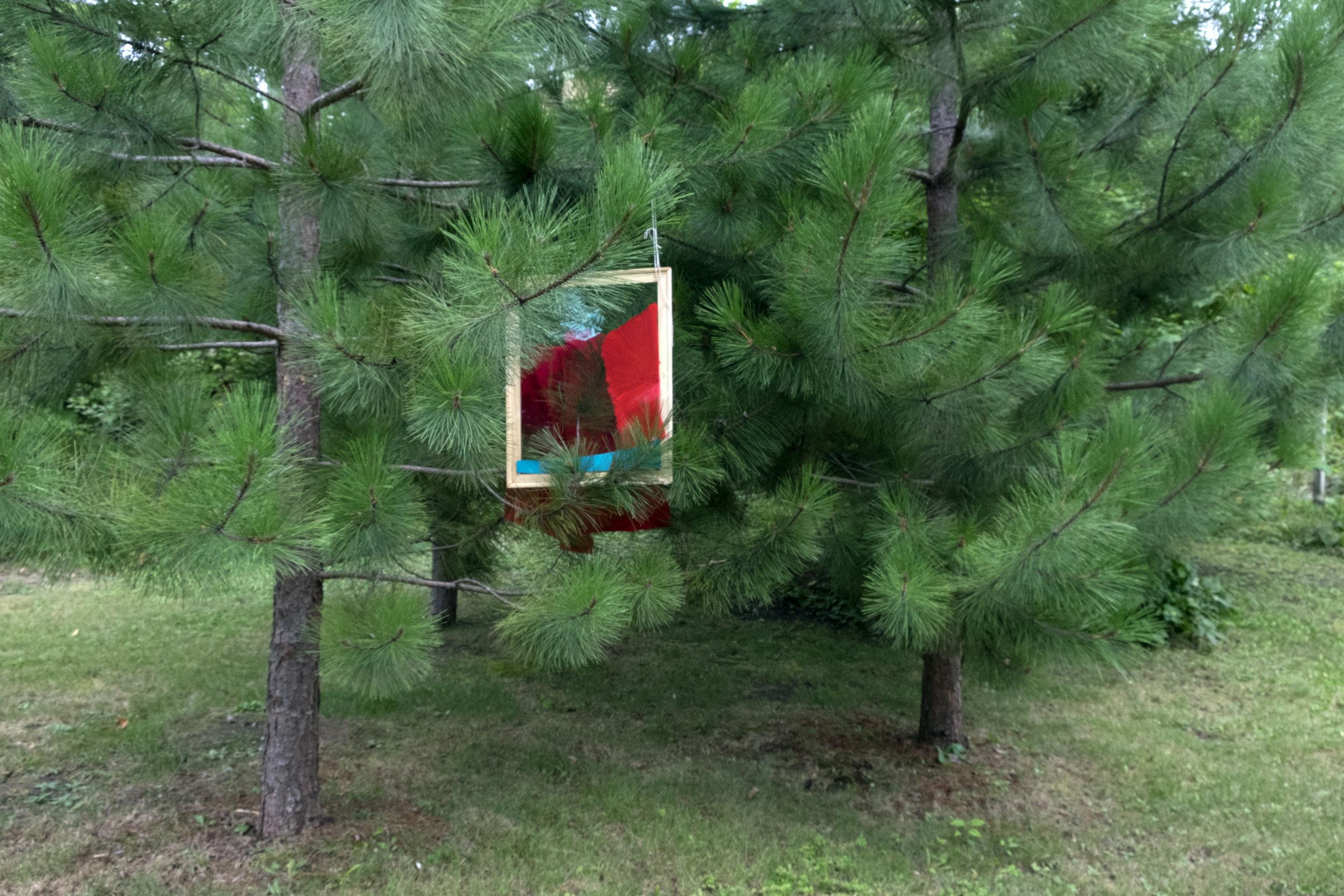09.07.16 Reveal: Tofte Lake (Fir)
