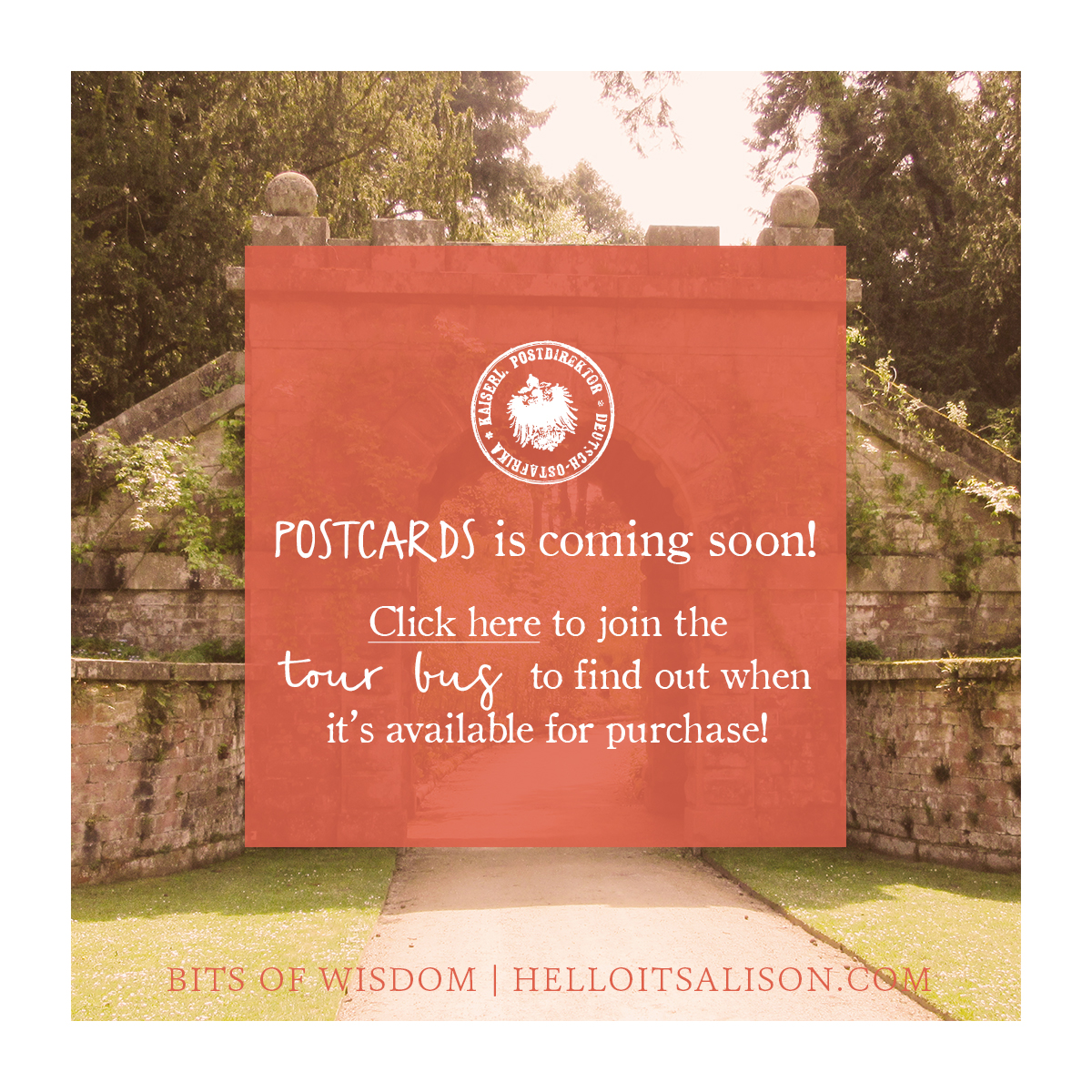 Discover POSTCARDS (8) COMING SOON.jpg