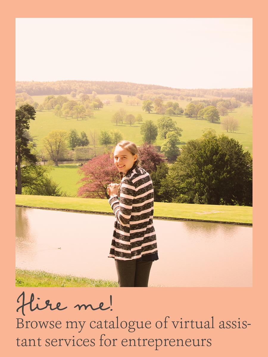 HIA Polaroids (6).jpg