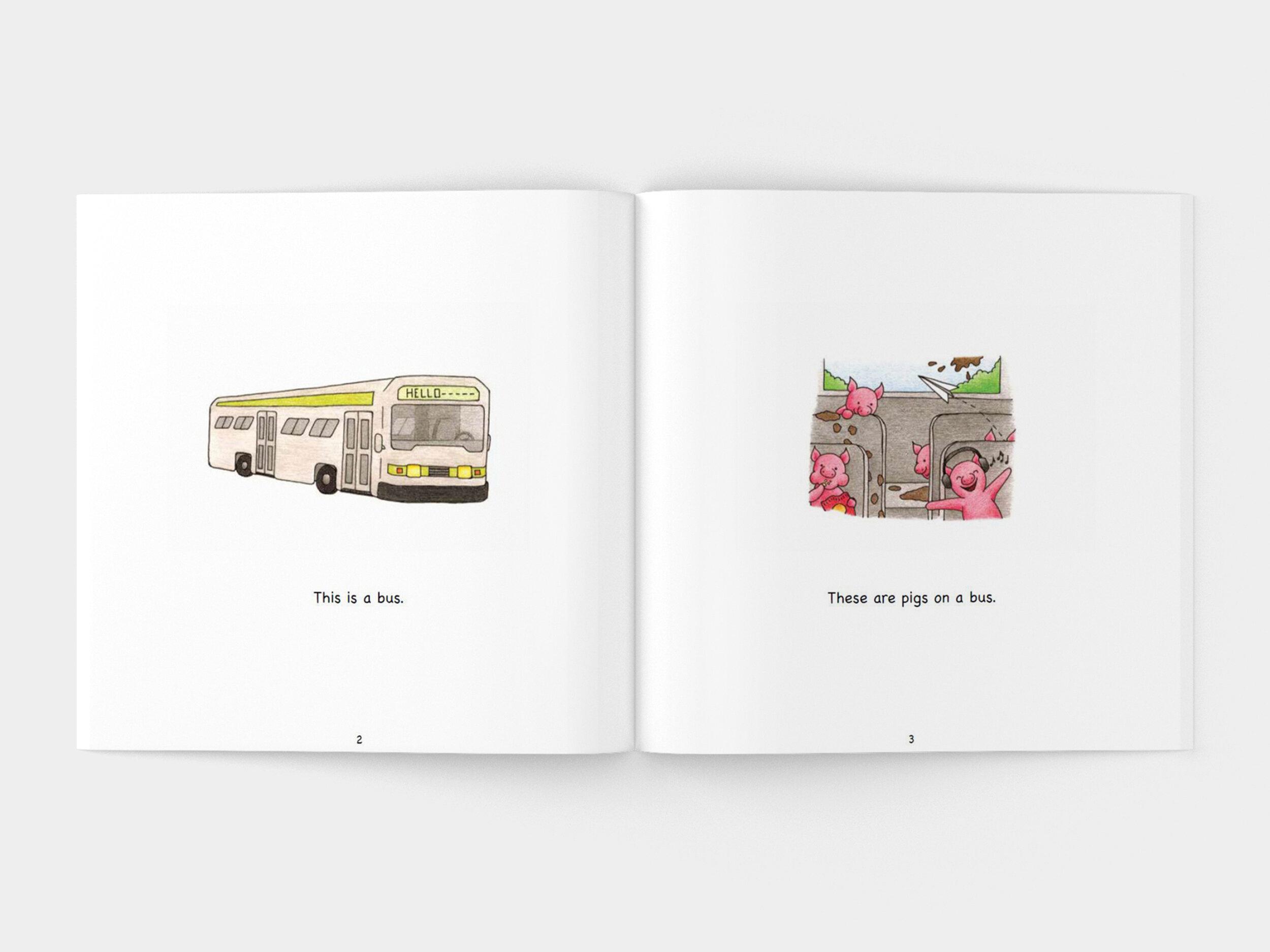 PIGS Look Inside (2).jpg