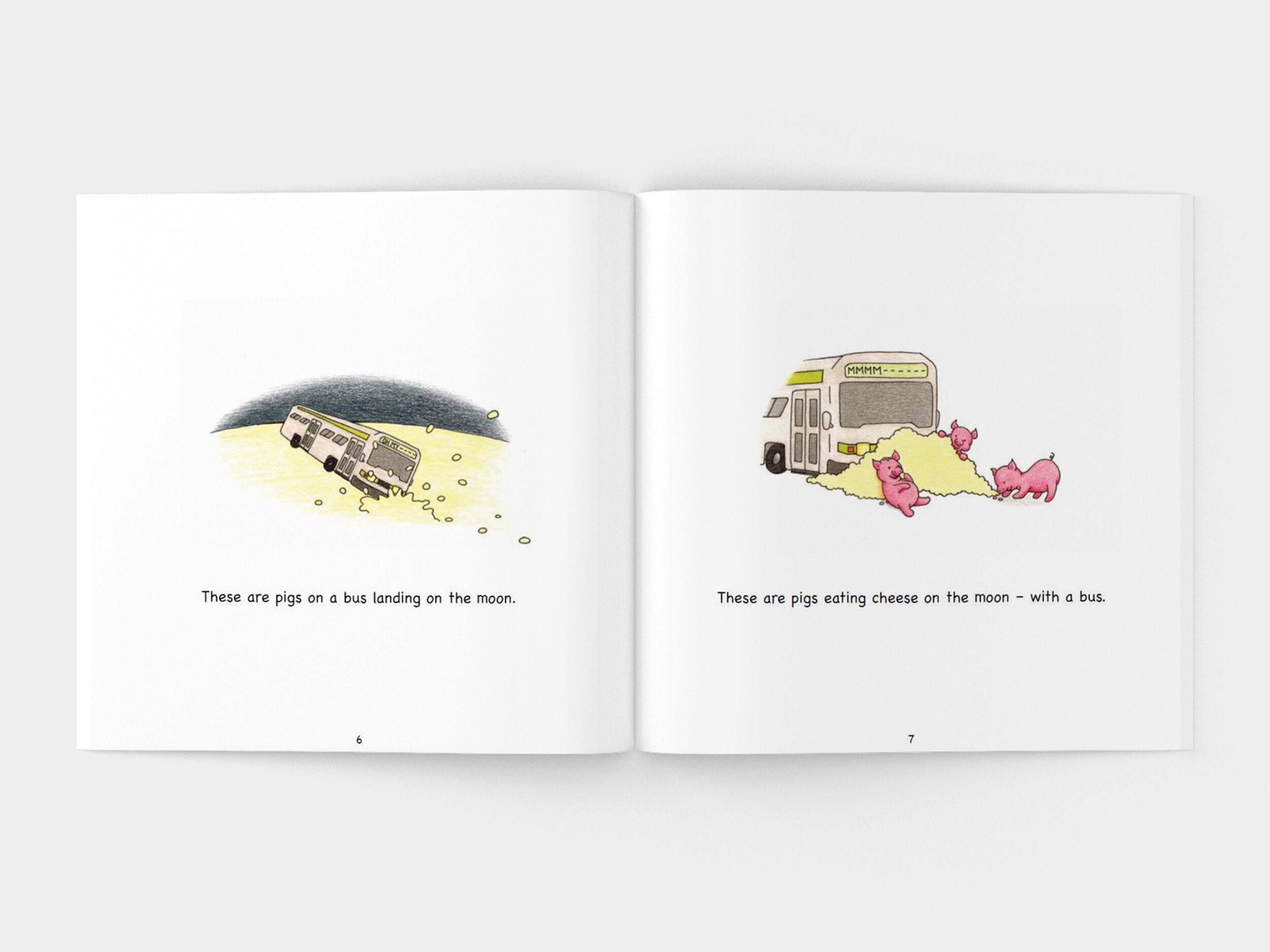 PIGS Look Inside (4).jpg