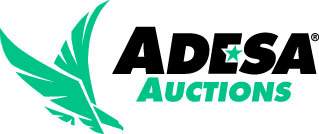 ADESA_auctions_horz.jpg