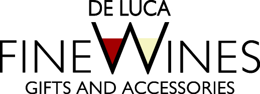 DeLuca Logo Full Colour Black.jpg