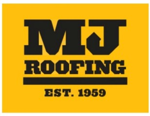 MJ Roofing.jpg