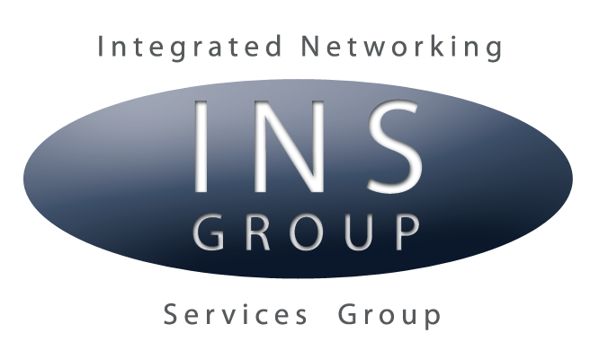 INS logo_Text.png