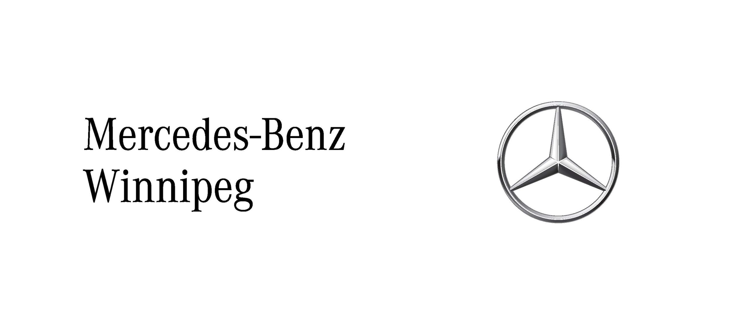 Mercedes-Benz Winnipeg LOGO white.jpg