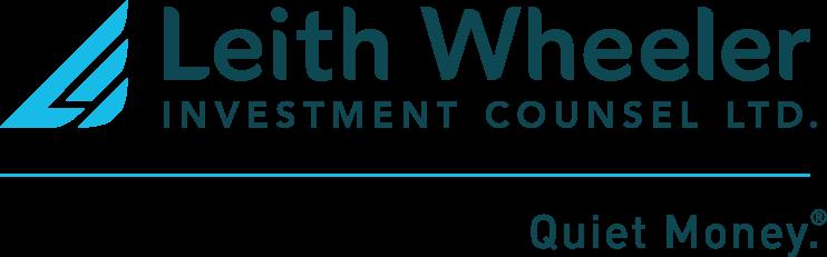 LeithWheeler_Logo_IC_st_rgb.png