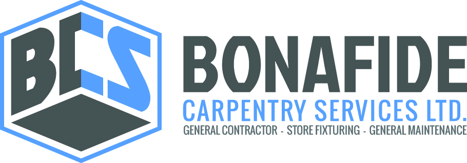 Bonafide logo with text.jpg