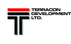 Terracon Logo - Illustrator Format.jpg