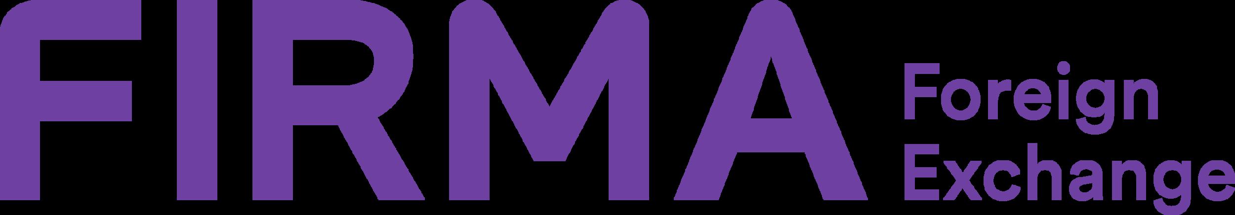 Firma_Wordmark_Purple (002).png