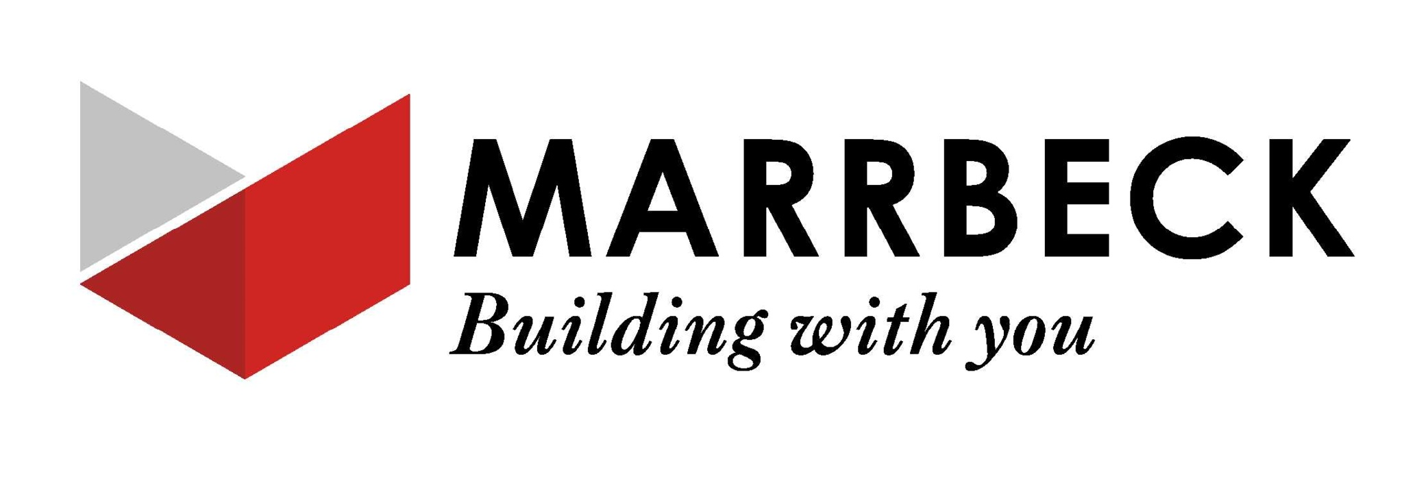 Marrbeck.png