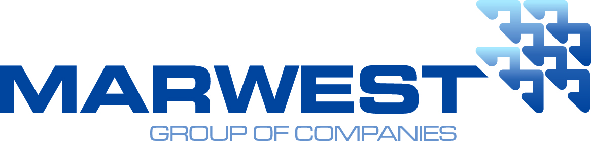Marwest group of companies LOGO CMYK EPS.jpg