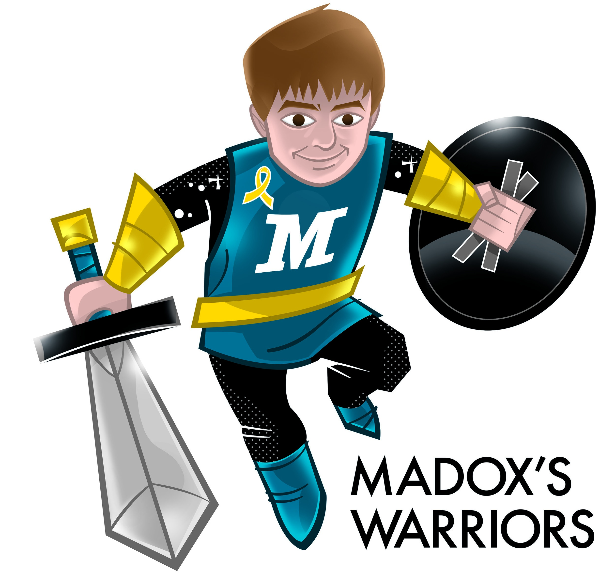 MadoxswarriorsPAINTED_TEXT300.jpg