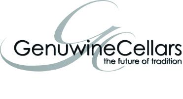 Genuwine Logo.jpg