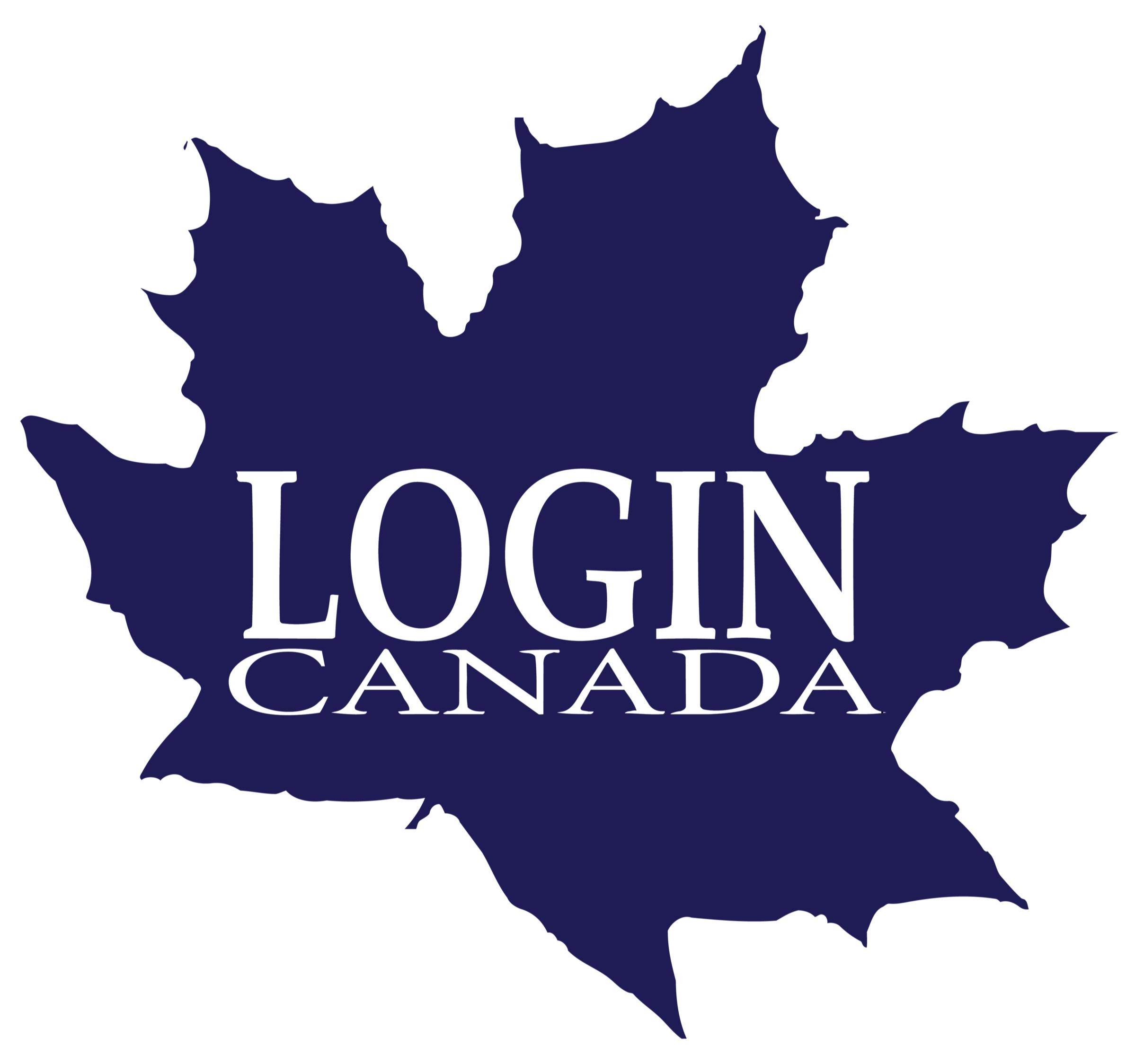 Login.png