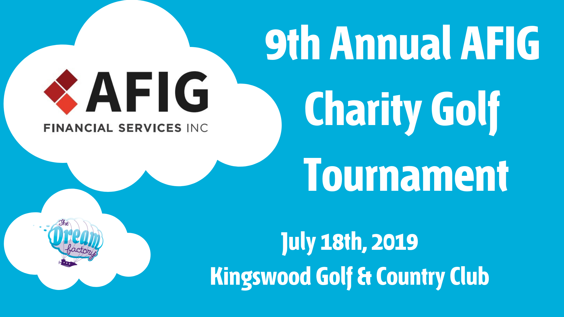 9th Annual AFIG Charity Golf Tournament.png