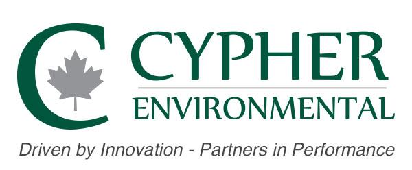 Cypher Logo.jpg