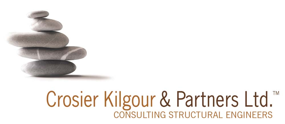 Crosier Kilgour & Partners 2.jpg