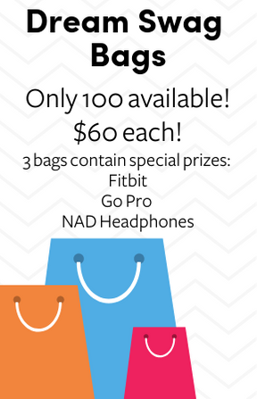 Swag Bags.png