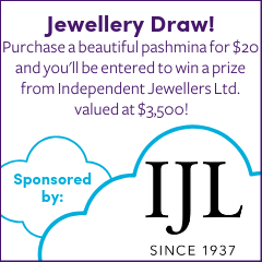 Jewellery Draw 1.png