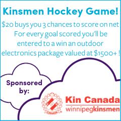 Kinsmen Hockey Game.png