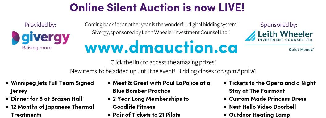 Online Silent Auction.png