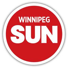 winnipeg sun.png
