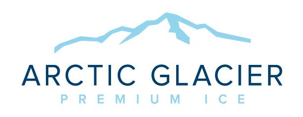 2- Arctic Glacier.jpg