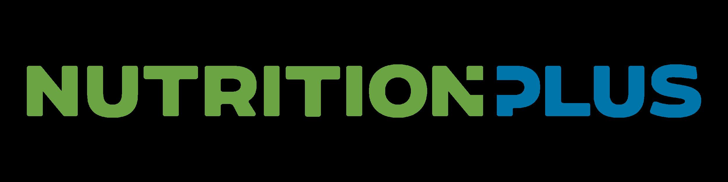 6 - Nutrition Plus.png