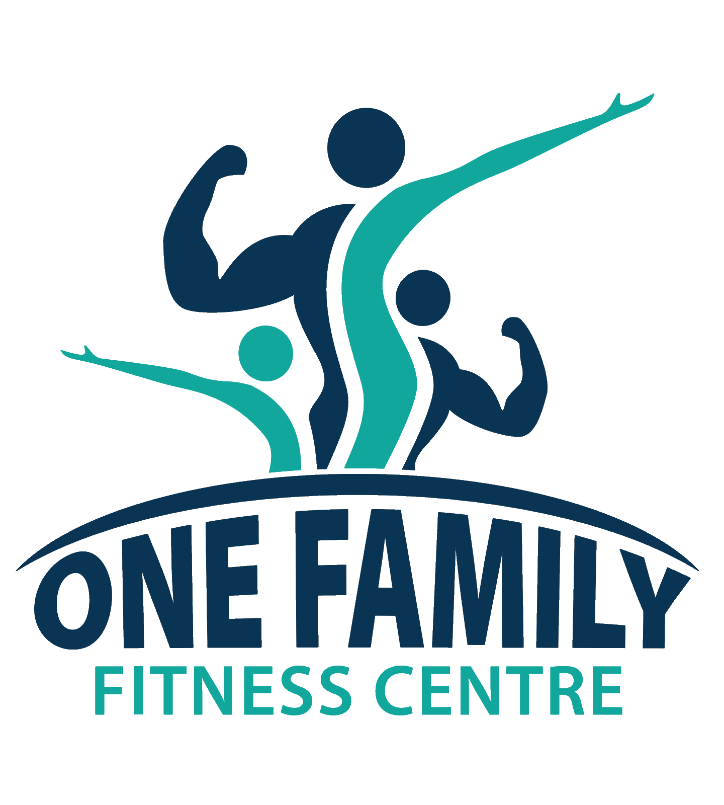 7- One Family Fitness.png