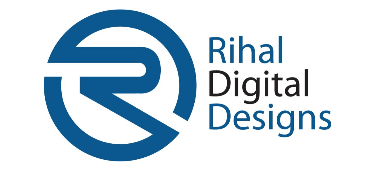 9 - Rihal Digital Designs.png