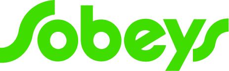 Sobeys-Logo-CMYK.JPG