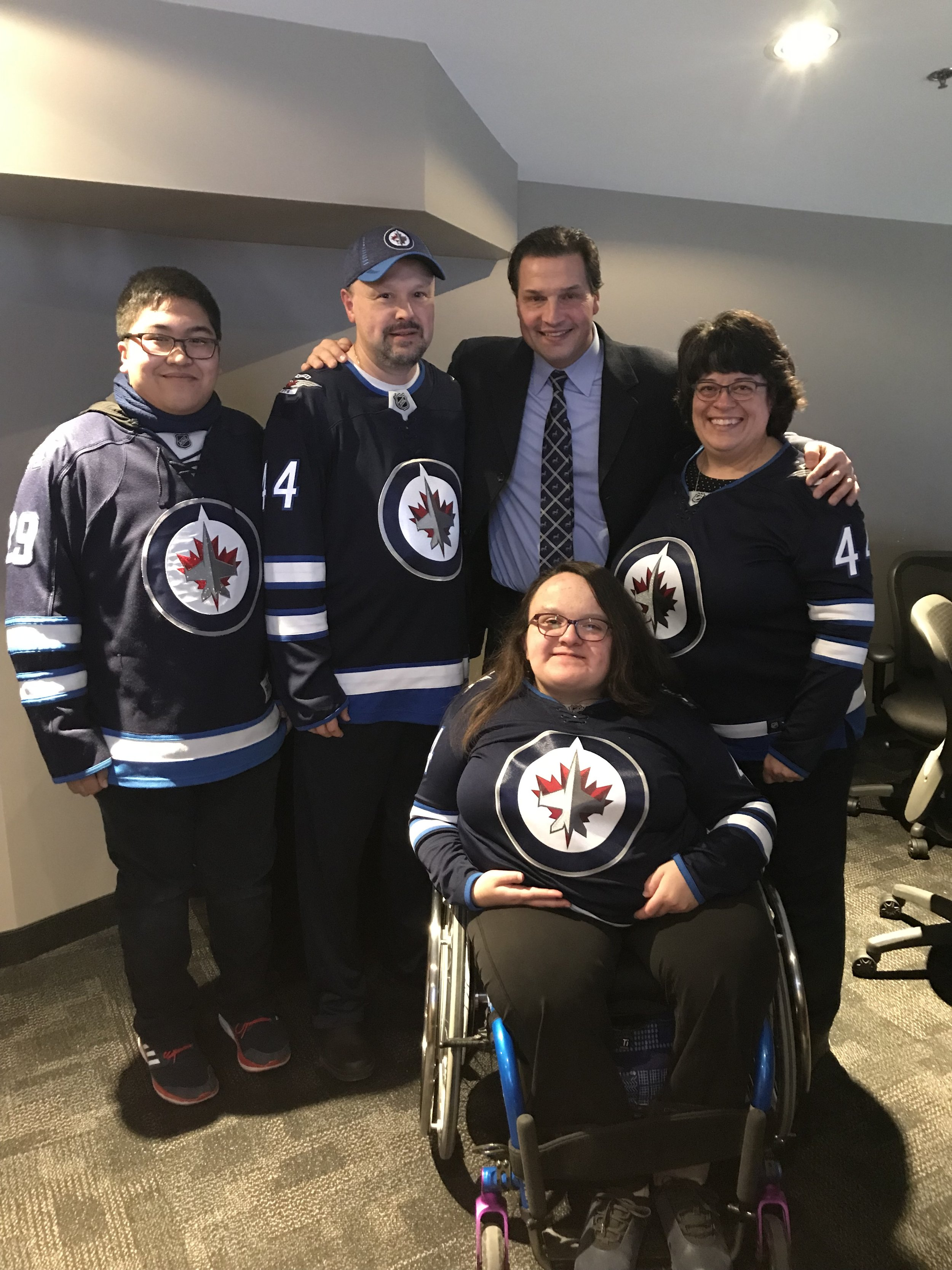 #728 Delaney 2018-12-11 #4 with Eddie Olczyk.JPG