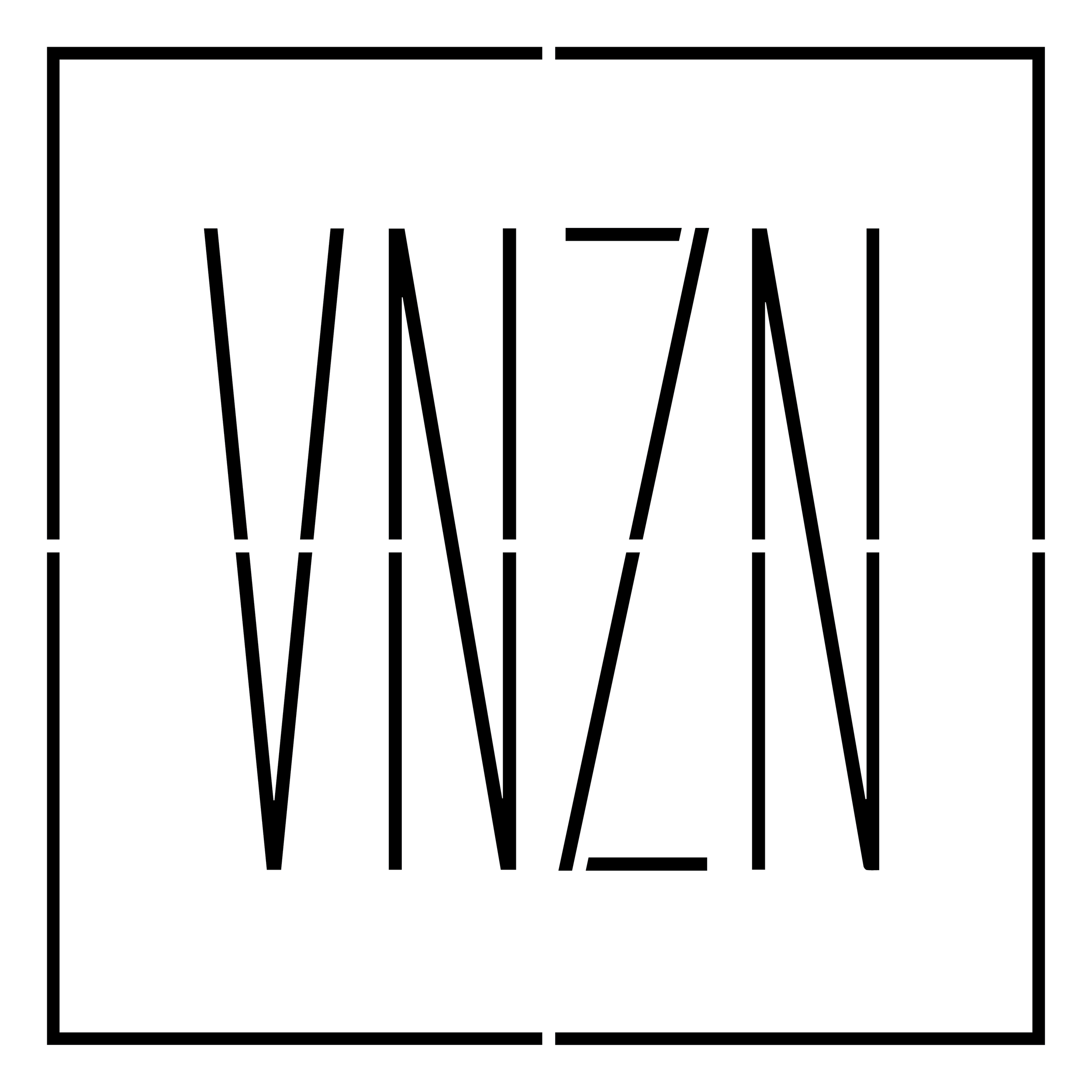 VNZN PNG.png