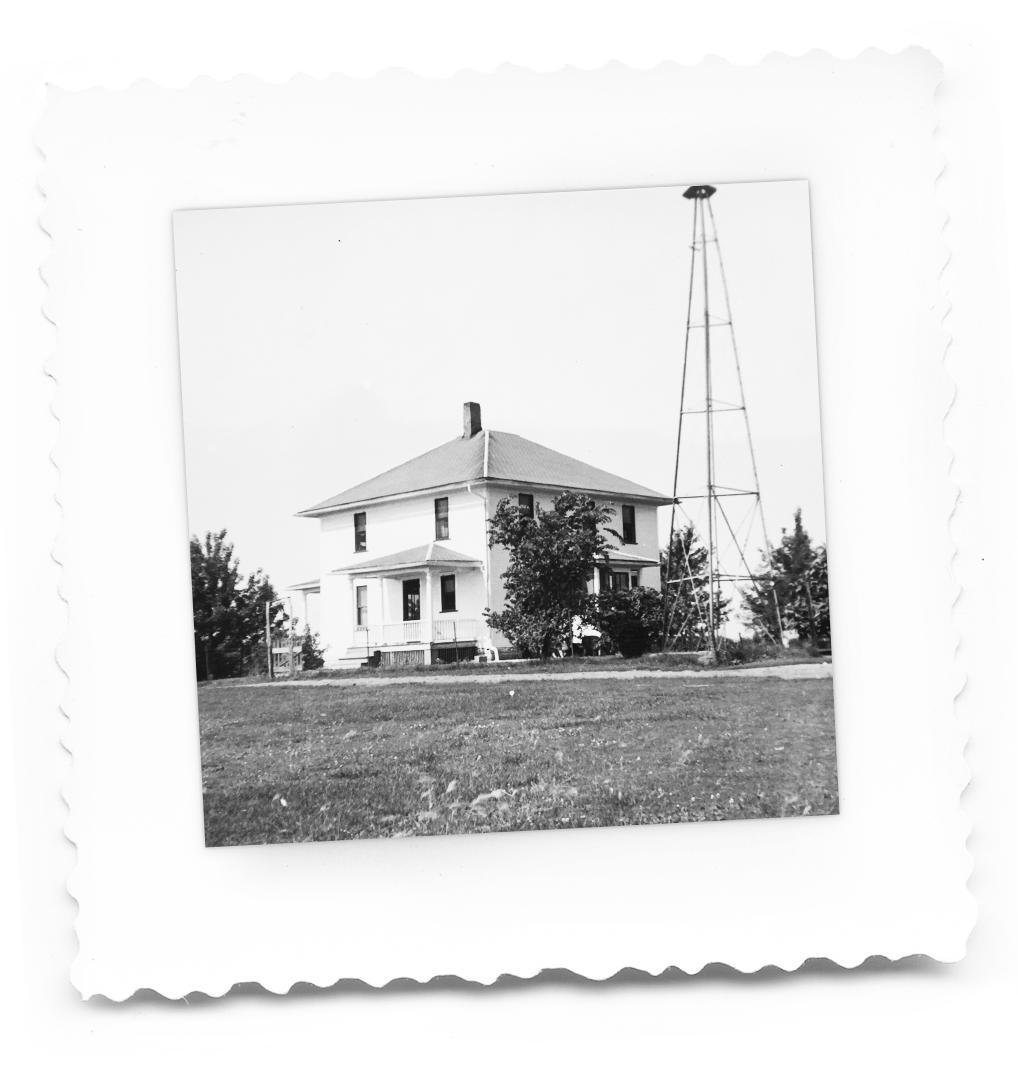 house_vintage.png