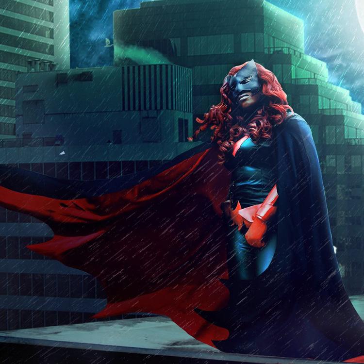 cosplay tile 2.jpg