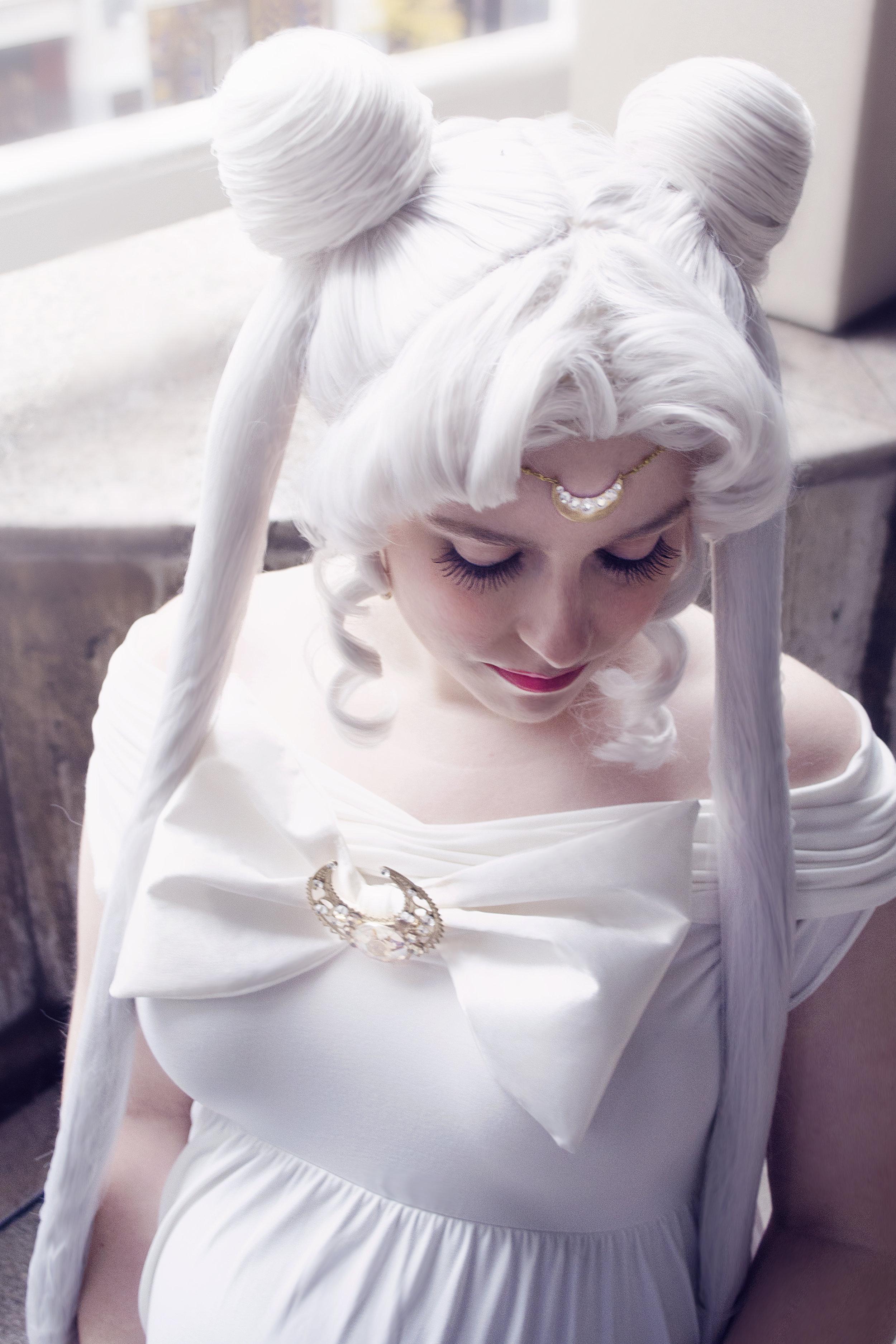 Queen Serenity (3).jpg