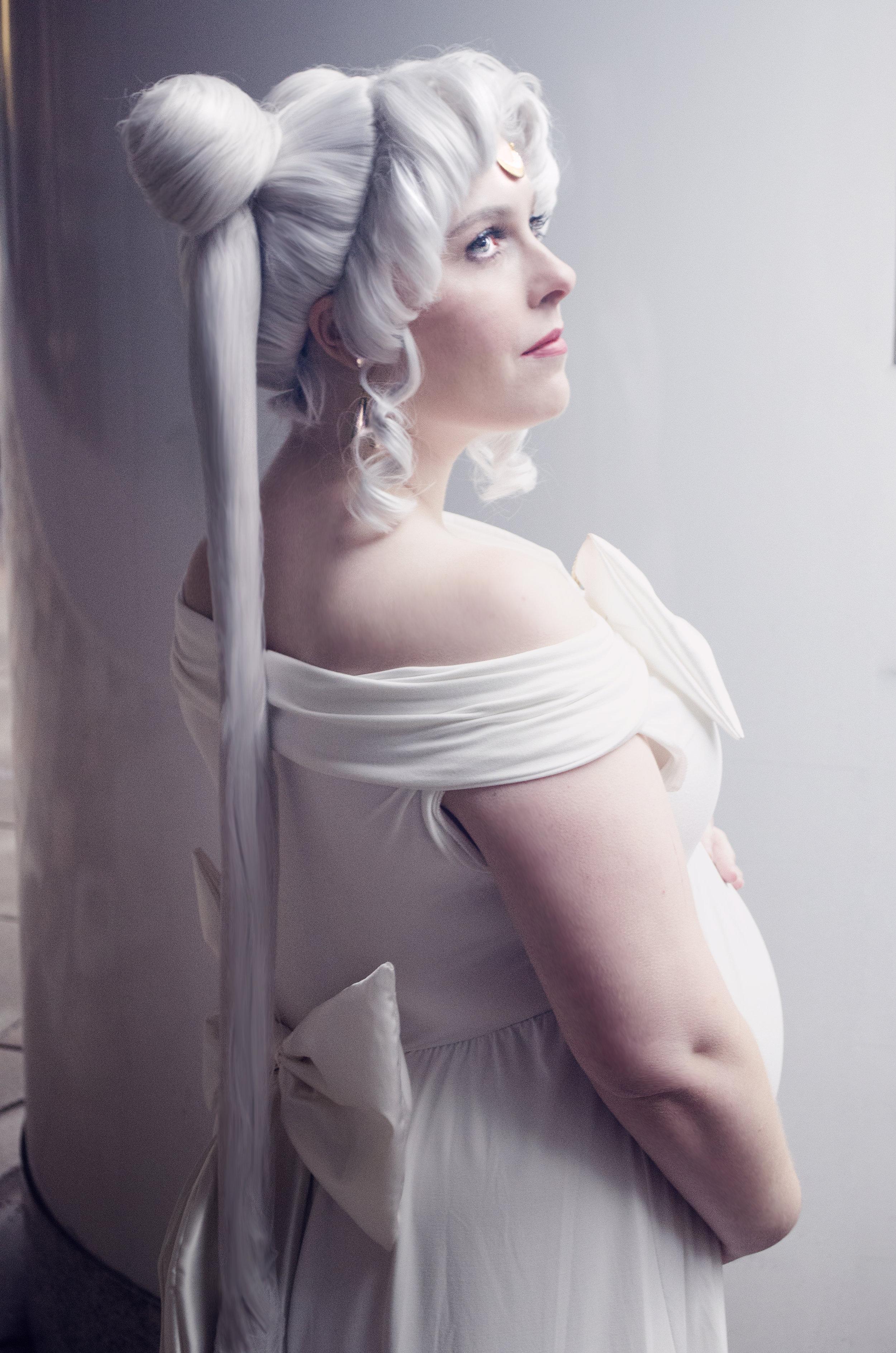 Queen Serenity (7).jpg