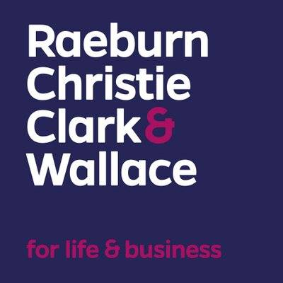 Raeburn Christie Clark & Wallace.jpg