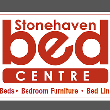 Stonehaven Bed Centre.png